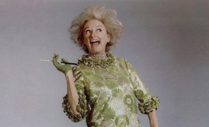 Phyllis-Diller-post-new