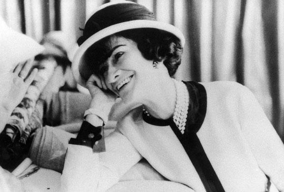 Coco-Chanel-Coco-Chanel-suit