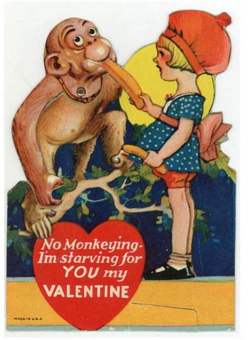 Monkey-Valentine-e1297451540899
