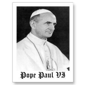 pope_paul_vi_postcard-p239354259447071593baanr_400