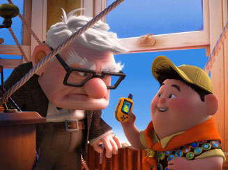 up-carl-russell-characters