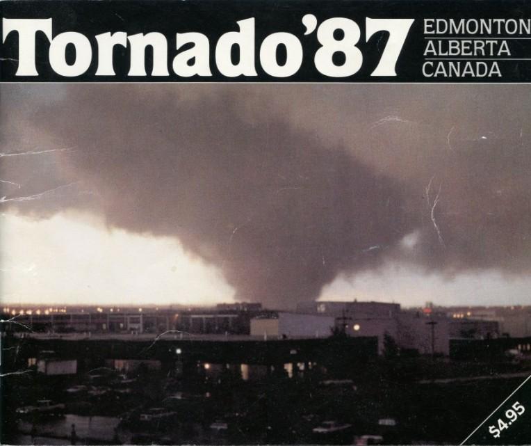 Tornado-87-848x712