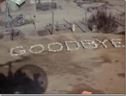 MASH_4077_Goodbye_thumb
