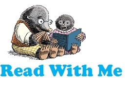 Read With Me with Moles_1