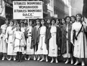 suffragettes-300x227
