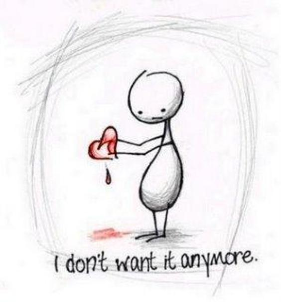 123-broken-hearts-14300882-564-605