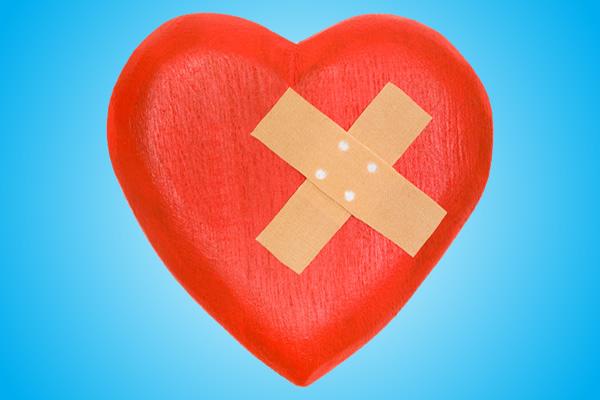healing-hurt