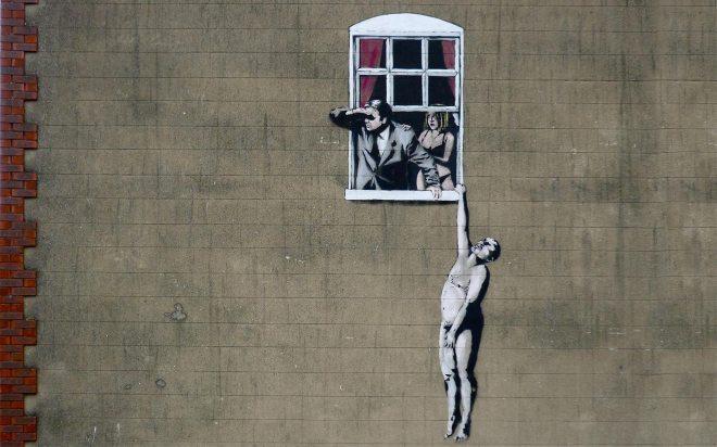 14-window-lovers