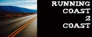 runningc2c