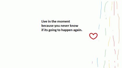 live-in-the-moment-picture-quote