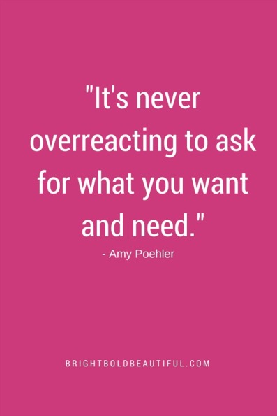 5-Amy-Poehler-Quotes-To-Inspire-You