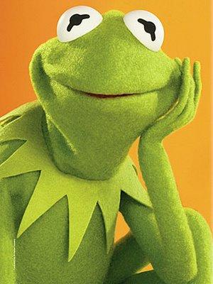 Kermit-two1