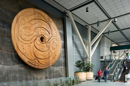 Art_Vancouver-airport1