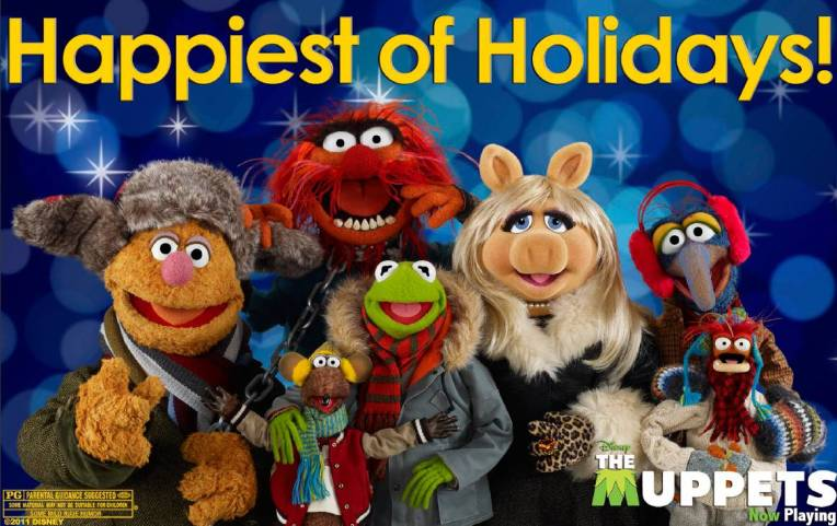 happiest-of-holidays-muppets-graphic