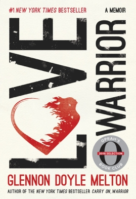 love-warrior-fulld