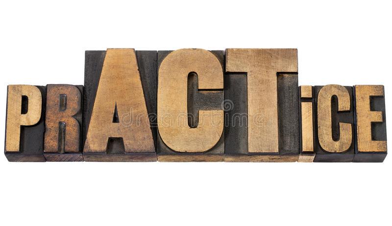 practice-word-wood-type-27075447